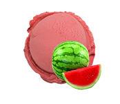Gelato Fantastico sorbetijs watermeloen schepijs 4.7 liter