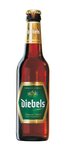 Diebels alt fles 33 cl