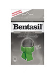 Bentasil drop zwart