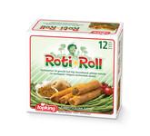 Topking roti roll 80 gr