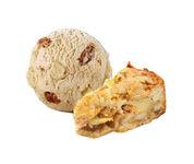 Gelato Fantastico oma's appeltaart schepijs 4.7 liter