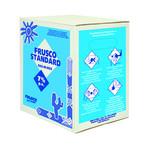 Frusco ijsmix vloeibaar standaard 7% 10liter