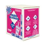 Frusco milkshakemix vloeibaar 3.5% 10liter