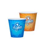 Angelo's shake/ijs-beker small 300 cc