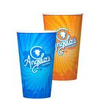 Angelo's shake/ijs-beker large 500 cc DMR22