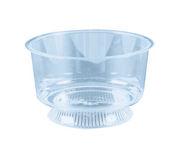 Frusco ijs/dessertcup helder 150 cc