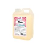 Frusco milkshakesiroop mojito 2 liter