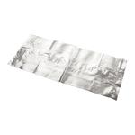 Depa polyzak plastic 11.5x18cm 1000 stuks