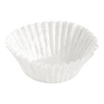 Depa caisse (cup voor cake) 26/16mm 1000 stuks