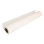 Depa bakplaatpapier 50cm Rol a 40 mtr