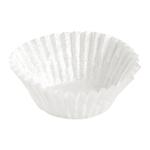 Depa caisse (cup voor cake) 40/24mm 1000 stuks