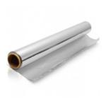 Aluminiumfolie 50 cm 150 meter