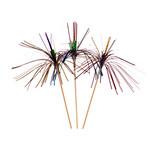 Depa palmboom metal 22cm 100 stk