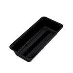 Meulendijks A16 dubbel zwart 1000 stuks