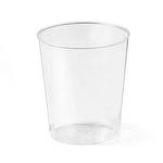 Depa Shotglas transparant 20 ml 42 x 80 stuks