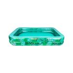 Swimm essentials opblaas zwembad 300 cm tropical