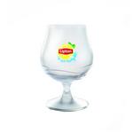 Lipton ice tea glas 36 cl