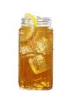 Lipton pure leaf glas
