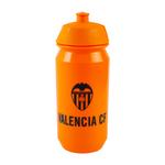 Valencia plastic bidon