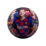 FC Barcalona bal