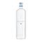 Sourcy pure blue glas 75 cl