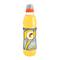 Gatorade lemon pet 50 cl
