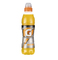 Gatorade orange pet 50 cl