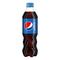 Pepsi Cola regular pet 50 cl