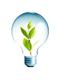 Duurzaam Energieverbruik