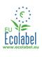 Europees Ecolabel