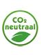 CO2 Klimaat Neutraal