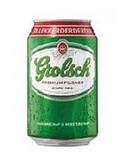 Bier Blik