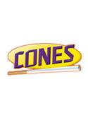 Blunts & CONES