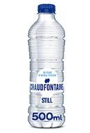 Mineraalwater Still