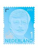 Postzegels & Waardepapieren