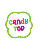 Candytop