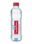 Mineraalwater Sparkling