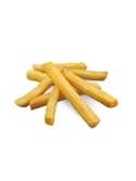 Frites & Aardappel