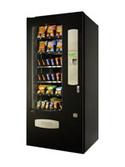 Snoepautomaten