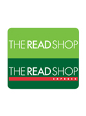 The Read Shop Artikelen