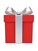 Cadeaus & Gadgets